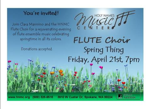 Spring Thing Invite.jpg
